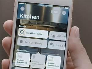 Apple Home App : good news homekit enthusiasts apple has a mini site just for you imore ~ Yasmunasinghe.com Haus und Dekorationen