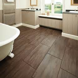 best bathroom flooring ideas tile wood floor bathroom decoration
