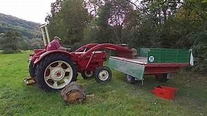 Holz Machen Mit Traktor : oldtimer traktor ihc mccormick d440 holz laden mit frontlader youtube ~ Eleganceandgraceweddings.com Haus und Dekorationen