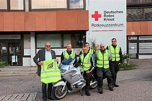 Die Treppe Freudenstadt : freudenstadt motorradtour f r kranke kinder freudenstadt schwarzw lder bote ~ Orissabook.com Haus und Dekorationen