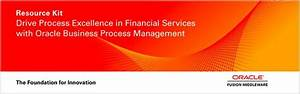 Top 5 Business Challenges in Financial Services Oracle ...