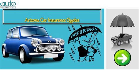 arizona cheap car insurance    charges