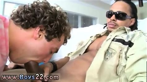 Barbados Big Dick Men Gay We Only Promise One Thing Here