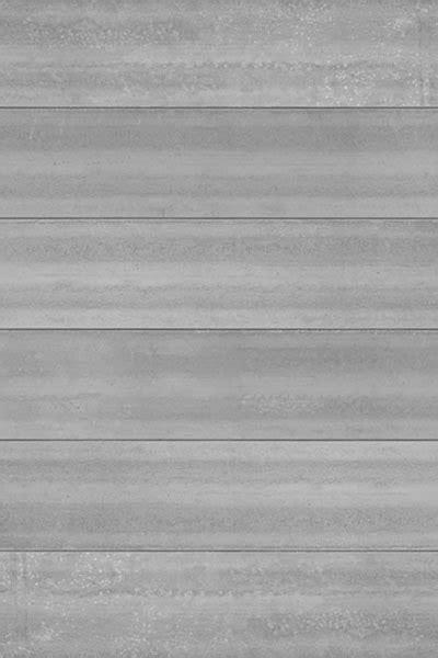 interiors colour palette chalky white
