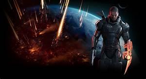 Mass Effect 3 Abrechnung : les diff rents doublages de mass effect 3 ~ Themetempest.com Abrechnung
