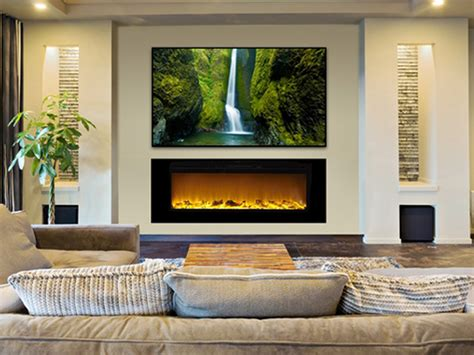 Touchstone Adds New Sideline 60-inch Electric Fireplace Furniture Stores In Fort Wayne Indiana Arizona Montgomery Sofa Mansion Patio Richmond Va All Weather Wicker Charlottesville