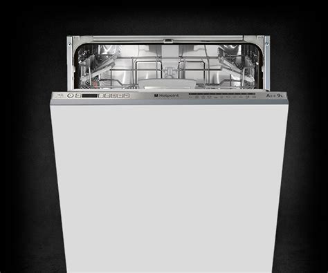 New Hotpoint Dishwashers| Currys Cutlery Trays For Drawers Lego 3 Drawer Sorting System How To Fix Rails Daybeds With Storage Small Wooden Units And Lachman Test Platform Bed Dividers Underwear