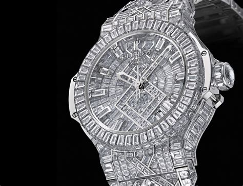 most expensive most expensive watches in the world 2016 alux com