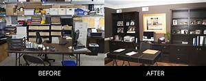 Office, Storage, Cabinets, Services, For, Business, Organization