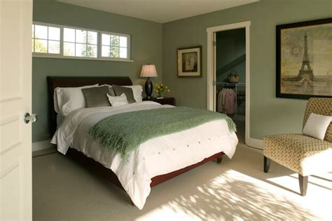 interior painting cost     cost  paint  room