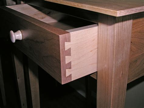 wood work shaker furniture plans shaker furniture plans