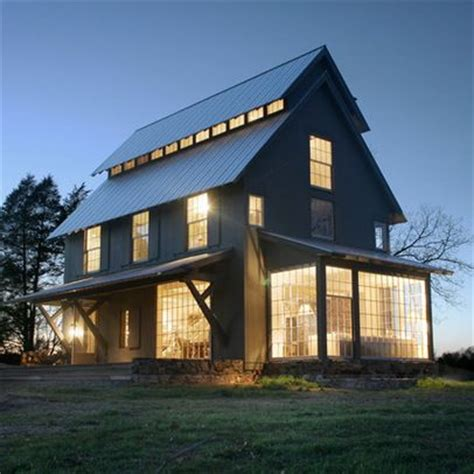 pole barn house pole barn home design ideas pictures remodel and decor