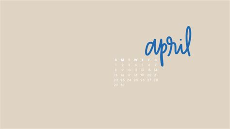 january 2018 wallpapers folder icons whatever bright things april 2018 wallpapers folder icons whatever bright things