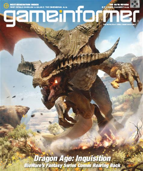 game informer march  giant archive  downloadable