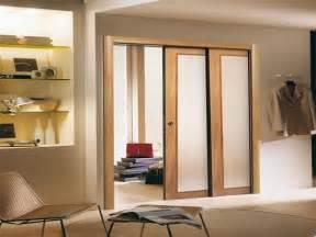 interior glass doors home depot interior glass doors home depot home design