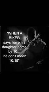 Best 25+ Biker ... Biker Gangs Quotes