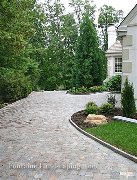raleigh landscapers raleigh landscape design nc design