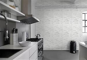 Vliestapete Für Küche : aqua deco vliestapete rasch 770421 k che motive kaffee ~ Michelbontemps.com Haus und Dekorationen