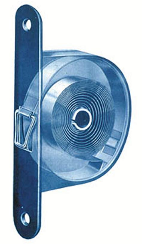 window balancer replaces sash weights pulleys spring reelspullman mfg