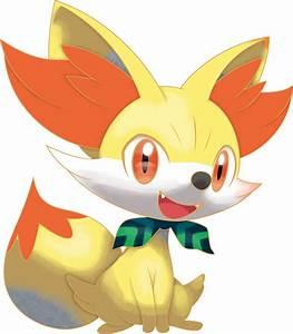 Pokemon PNG images free download  Pokemon