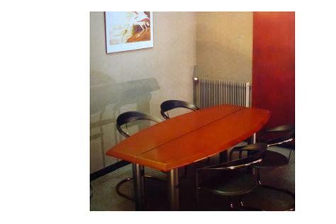 bureau 56 vannes horaires bureau de change vannes 28 images bureau de change