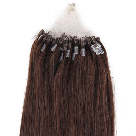 hair extensions welcome girlis hair extensions 1 gram micro loop remy