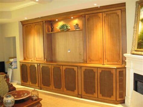Kitchen Cabinets Cape Coral - home cape coral fl furniture tech
