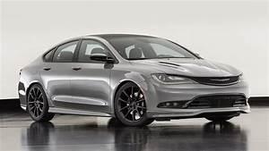 2014 Chrysler 200 Owner U0026 39 S Manual  Sign Up  U0026 Download