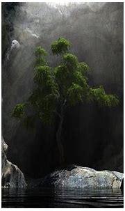 HD Wallpapers Widescreen 1920x1200 - Wallpaper Cave