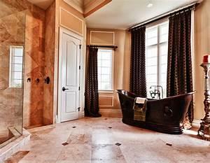 Mediterrane Badezimmer Fliesen : mediterrane fliesen mediterrane badezimmer fliesen bunt mediterraner einrichtungsstil ~ Sanjose-hotels-ca.com Haus und Dekorationen