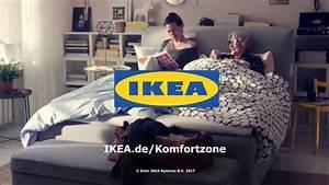 Ikea Smila Werbung : ikea werbung winter 2017 youtube ~ Watch28wear.com Haus und Dekorationen