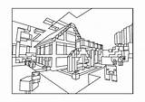 Minecraft Coloring Children Printable Outstanding Books Tremendous Drive2vote sketch template