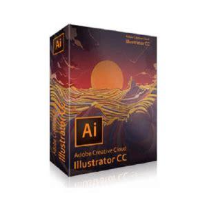 adobe illustrator mac crack  modernclever