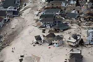 Hurricane Sandy U2019s Impact Continues For East Coast  Help