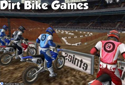 motocross racing games online dirt bike online racing games image search results