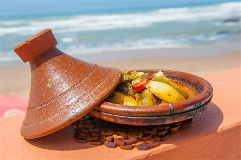 tajin moroccan cuisine tagine and couscous a guide to the tastiest moroccan food