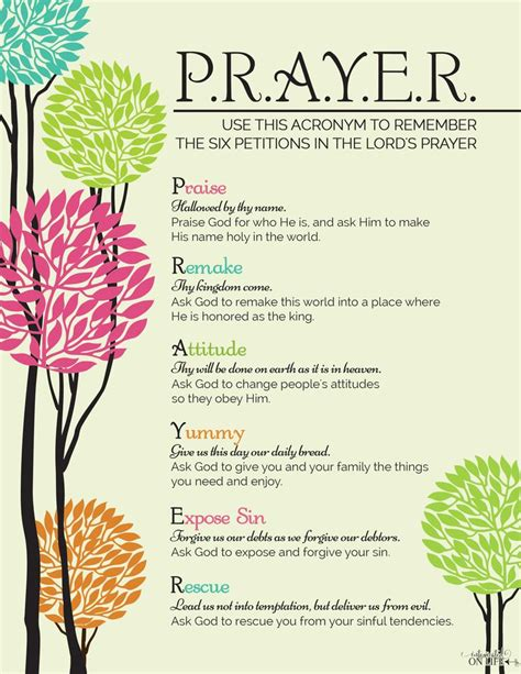 Best 25 Lord 39 S Prayer Ideas On Prayer Best 25 Lord S Prayer Ideas On Prayer