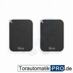 Nice Robus 400 : set schiebetorantrieb nice robus 400 torautomatik ~ Melissatoandfro.com Idées de Décoration