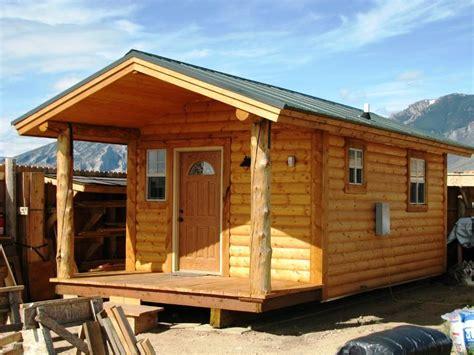 small cabin designs small cabin ideas home improvement 2017 rustic home
