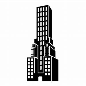 PNG Tall Building Transparent Tall Building.PNG Images ...