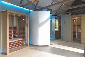 Sauna Zu Hause : die sch nsten privaten saunabeispiele sauna zu hause ~ Markanthonyermac.com Haus und Dekorationen