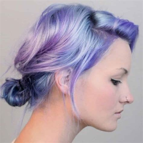 pastel hair colors 20 pretty pastel hair colors to try haircolortrends