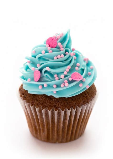 cuisine cupcake pink blue girly cupcake cupcakes cupcaketopper desserts