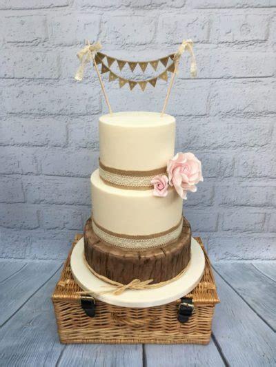 wedding celebration cakes somerset