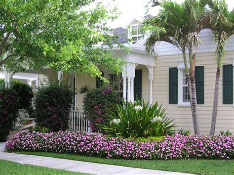 florida landscaping plans web exclusive betsy speert s tropical florida home landscaping ideas pinterest front