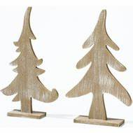 Tannenbäume Basteln Aus Holz : tannenbaum holz preisvergleich g nstige angebote bei ~ A.2002-acura-tl-radio.info Haus und Dekorationen
