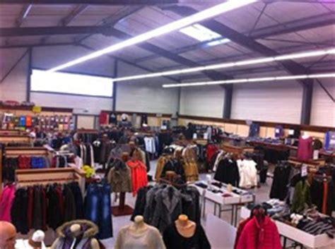 les magasins d usine en haute loire magasins usine net
