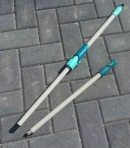 Leifheit Clean Twist System : ersatzstiel f r leifheit clean twist system m set 52014 stefan macke ~ Frokenaadalensverden.com Haus und Dekorationen