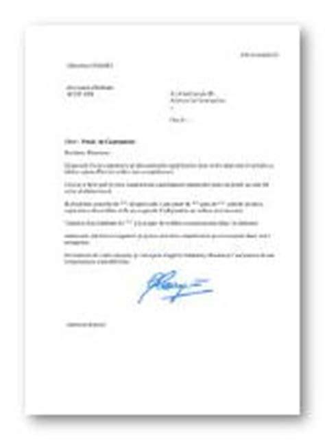 bureau de sortie douane modèle et exemple de lettre de motivation charpentier