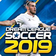 The guys at first touch games understood. Download Dream League Soccer 2019 APK for Android